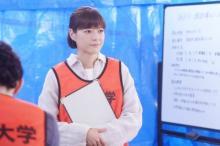冬ドラマ、満足度1位はフジ月9『朝顔』 TBS日曜劇場を上回る