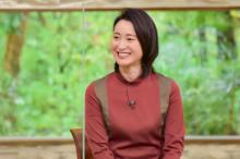 小川彩佳、報道番組と育児の両立に奮闘 超多忙な日常に阿川佐和子も驚き