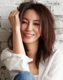 モデル・真山景子、元俳優の北村栄基さんとの離婚を発表「お互いに別々の道を」