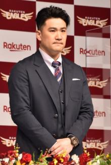 田中将大、東京五輪出場に意欲「断る理由ない。金メダルを獲りたい」