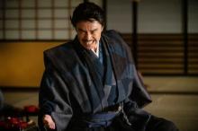 【麒麟がくる】本能寺の変へのフラグが立ちまくり 最終回は15分拡大版