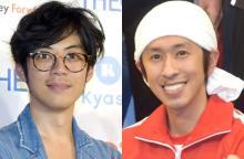 キングコング、コンビそろって動画出演「すごくタイムリー」 西野亮廣の吉本退社後初