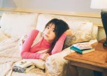 """""""読書好き""""長濱ねる、本の魅力や愛に溢れたオススメ本5作品を紹介"""