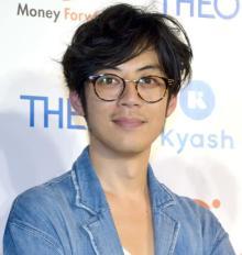 西野亮廣『ミヤネ屋』生出演で吉本興業退社の真相語る キングコングは「おじいちゃんまで続ける」