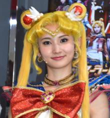 大久保聡美、5月で芸能界引退 25歳区切りに「新たなスタートを迎えようと決断」
