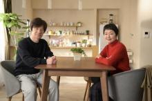 小林聡美、次回2・11『LIFE!』に初登場 内村光良と二人芝居