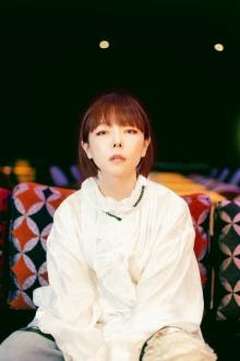aiko、3・6『SONGS』出演決定 手書きメッセージ画像募集