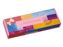 フランス菓子のブールミッシュが2021バレンタイン商品を発売中