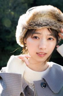 西野七瀬、笑顔いっぱいのショートトリップ 日本中を癒やす最高のスマイル