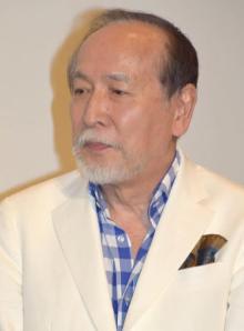 村井國男がミュージカル降板 新型コロナ感染で入院→退院「体力回復に専念」