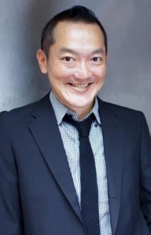 演出家・俳優の本田誠人さん死去 47歳 すい臓がんで闘病、『ハゲタカ』『電車男』など