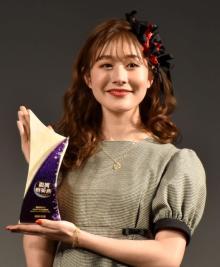 加藤美南、NGT48卒業後初仕事で宣言「日本と中国の若者の架け橋になる!」