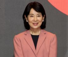 吉永小百合、初の医師役は自ら志願 出演作122本目の女優人生で「一番難しかった」