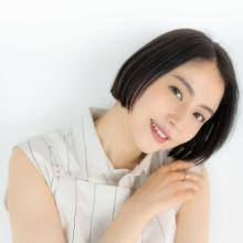 長澤まさみ、世間からのイメージ気にしていない「女優はすごく孤独な仕事だと10代で気づいた」