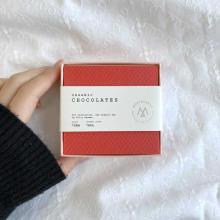 今年のバレンタインは「ギルトフリー」なチョコを選んでみない?味にも素材にもこだわった珠玉の4品をレビュー