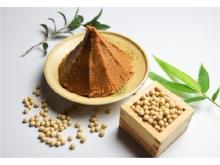 自宅で簡単!島根県産の厳選オーガニック素材を使用した味噌手づくりセット