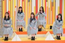 大人がハマるアイドル日向坂46 宮川一朗太、どきキャン佐藤、AKIHOが魅力を語る