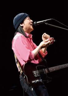 山下達郎「フェニックス」、NHK・SDGsキャンペーンのテーマソングに