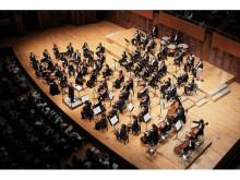 「音楽日和 ~JAF会員のための音楽会~」が初のオンライン配信で開催!