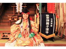 島根県の移住者が自ら出演・制作「しまね移住PRムービー」の第4弾を公開