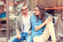 恋愛経験が少なくても試しやすい!気になる彼と距離を縮める方法