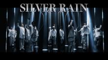 THE RAMPAGE史上最も踊ったMV公開 16人それぞれが主役のシーンも