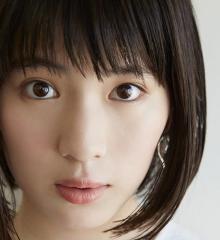 新月曜ドラマ『青きヴァンパイアの悩み』第1話・第2話に蒼波純が出演