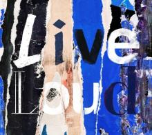 THE YELLOW MONKEY、20年ぶりのライブアルバムが初登場1位 3大ドーム公演から、ファン投票で収録曲決定【オリコンランキング】