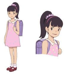 さんまプロデュースのアニメ映画『漁港の肉子ちゃん』声優オーディション開催