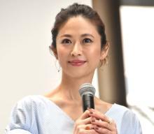 畑野ひろ子、夫・鈴木啓太氏とのラブラブ挙式ショット披露 12回目の結婚記念日を報告