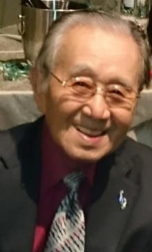 俳優・声優の森山周一郎さん、肺炎で死去 86歳 『紅の豚』ポルコ・ロッソ役