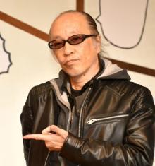 えびはら武司氏、自伝的作品の舞台化に感慨「40年前を思い出しました」