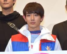 『ゼンカイジャー』駒木根葵汰、スーパー戦隊45作記念作品で宣言「もっともっと歴史あるものに」