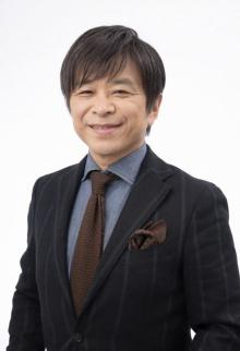 "NHK・武田真一アナ、新たな""昼の顔""に 大阪放送局へ異動"