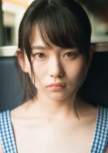 綿矢りさ氏『ひらいて』映画化決定 主演は山田杏奈、監督は26歳の新鋭