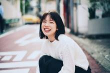 弘中綾香、TOKYO FMに登場 乃木坂46・山崎怜奈と生対談