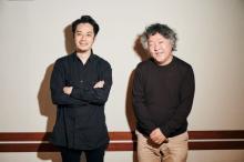 西野亮廣、茂木健一郎とラジオで対談 『プペル』、オンラインサロン、徳川家超えの野望を語る
