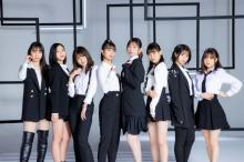 Juice=Juice、高木紗友希脱退でイベント中止 シングル発売延期も検討