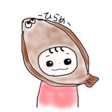 """""""きゅん現象""""ひらめ、Mステ初出演決定 NiziUもカバーしたTikTok投稿から9ヶ月"""