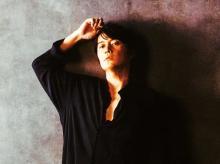 福山雅治、初の全曲バラードライブ「ご期待ください」 31回目デビュー記念日3・21開催
