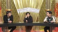 『ゴッドタン』腐り芸人セラピー配信ライブ リアルタイムで1万6000人視聴【ネタバレなし】