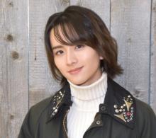 板垣李光人、リアリティある役で見つけた役者としての醍醐味 山田裕貴に感謝「現場の空気をいいものに」