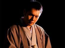 神田伯山のプロレス番組、予告動画とオフショットを公開