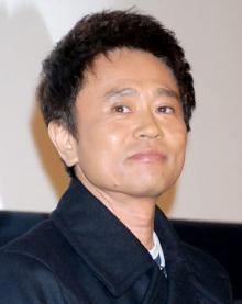 浜田雅功MC『オオカミ少年』深夜時代から16年越しのゴールデンレギュラー 4月から金曜夜7時に放送