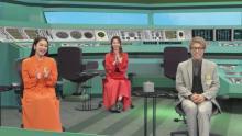 """田村淳MC、地球の将来を担う""""未来王""""決定 QuizKnock・こうちゃんら問題作成"""