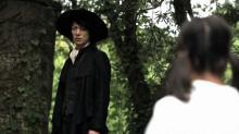 怪奇ミステリマンガ原作『夢幻紳士 人形地獄』劇場公開決定