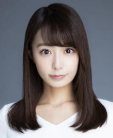 宇垣美里、日本テレビ初レギュラー決定 坂上忍MC番組のアシスタント就任「心して掛からねば」