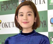 筧美和子「みんなお元気?」 2週間ぶり投稿で近況報告