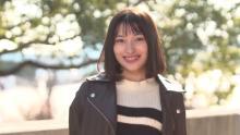 """『ボンビーガール』恋愛リアリティ企画 """"フォロワー34万人""""19歳のTikTokクリエイター登場"""