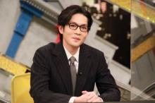 """松下洸平""""Sキャラ""""熱演で新境地? 大ファンのアイン稲田と共演「感慨深かった」"""
